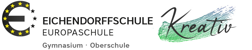 Eichendorffschule Kreativ